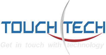 Touch Tech - get in touch with technology. Web development, website development, website hosting, virtual servers, real estate software anything you need we can offer.